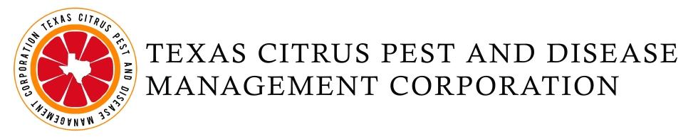 TCDPMC Logo